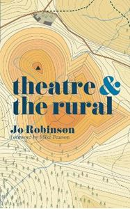 Picture of Theatre and The Rural