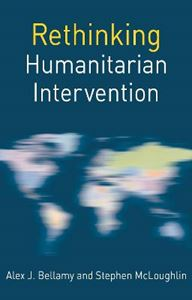 Picture of Rethinking Humanitarian Intervention