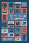 Picture of Politics and IR Companion 2ed