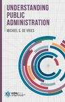 Picture of Understanding Public Administration