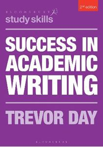 Picture of Success in Academic Writing 2ed