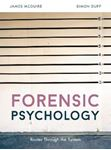 Picture of Forensic Psychology: Routes through the system