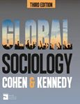 Picture of Global Sociology