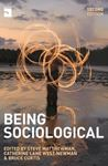 Picture of Being Sociological