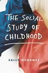 Picture of Social Study of Childhood