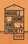 Picture of House, Home and Society