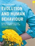Picture of Evolution and Human Behaviour: Darwinian Perspectives on the Human Condition