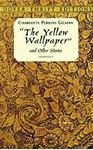 Picture of Yellow Wallpaper