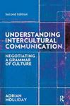 Picture of Understanding Intercultural Communication: Negotiating a Grammar of Culture 2ed