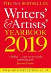 Picture of Writers' & Artists' Yearbook 2019