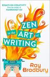 Picture of Zen in the Art of Writing