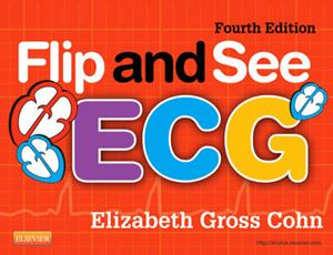 Picture of Flip and See ECG