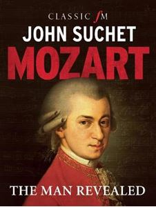 Picture of Mozart: The Man Revealed