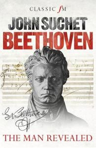 Picture of Beethoven: The Man Revealed