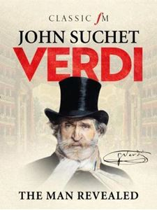 Picture of Verdi: The Man Revealed