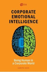 Picture of Corporate Emotional Intelligence: Being Human in a Corporate World