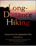 Picture of Long Distance Hiking: Lessons from the Appalachian Trail