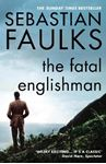Picture of Fatal Englishman: Three Short Lives