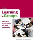 Picture of Learning in Groups 4ed