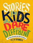Picture of Stories for Kids Who Dare to be Different