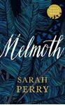 Picture of Melmoth