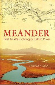 Picture of Meander: East to West along a Turkish River