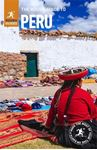 Picture of Rough Guide to Peru