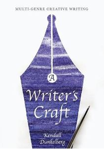 Picture of Writer's Craft: Multi-Genre Creative Writing