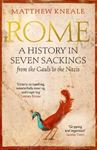 Picture of Rome: A History in Seven Sackings