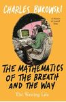 Picture of Mathematics of the Breath and the Way: The Writing Life