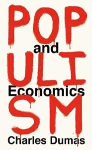 Picture of Populism and Economics