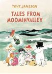 Picture of Tales From Moominvalley