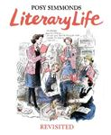 Picture of Literary Life Revisited