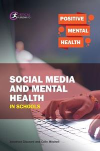 Picture of Social Media and Mental Health in Schools