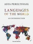 Picture of Languages of the World: An Introduction