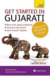 Picture of Get Started in Gujarati Absolute Beginner Course
