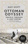 Picture of Ottoman Odyssey: Travels through a Lost Empire