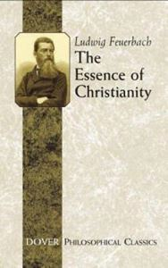 Picture of Essence of Christianity