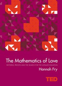Picture of Mathematics of Love