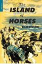 Picture of Island Of Horses