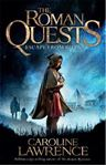 Picture of Roman Quests: Escape from Rome: Book 1