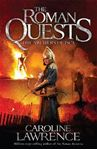 Picture of Roman Quests: The Archers of Isca: Book 2