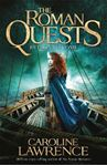 Picture of Roman Quests: Return to Rome: Book 4