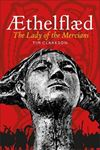 Picture of AEthelflaed: Lady of the Mercians