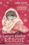 Picture of Lucy's Winter Rescue