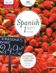 Picture of Foundations Spanish 1 3ed