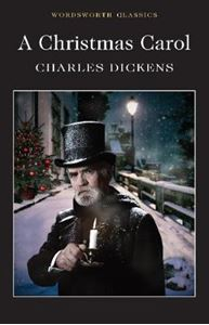Picture of Christmas Carol