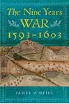 Picture of Nine Years War, 1593-1603: O'Neill, Mountjoy and the Military Revolution