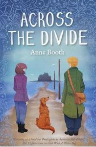 Picture of Across the Divide