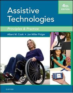 Picture of Assistive Technologies: Principles and Practice